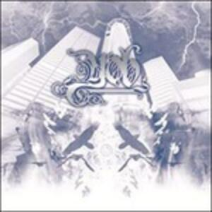 Unreal Never Lived - Vinile LP di YOB