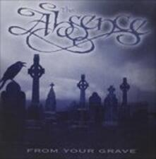 From Your Grave - CD Audio di Absence