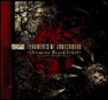 Sterling Black Icon - CD Audio di Fragments of Unbecoming