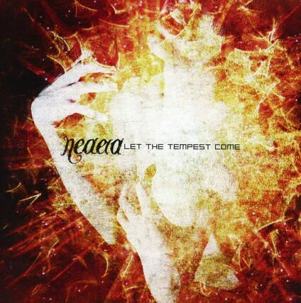 Let the Tempest Come - Vinile LP di Neaera