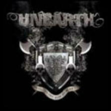 III: In the Eyes of Fire - CD Audio + DVD di Unearth