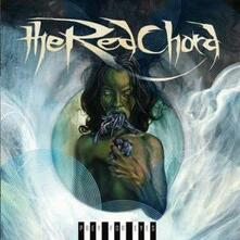 Prey for Eyes - CD Audio di Red Chord