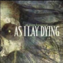 An Ocean Between Us (Coloured Vinyl) - Vinile LP di As I Lay Dying