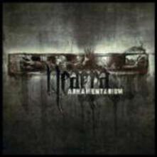 Armamentarium - CD Audio di Neaera