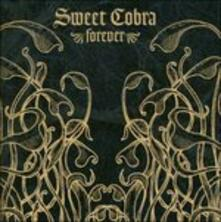 Forever - CD Audio di Sweet Cobra
