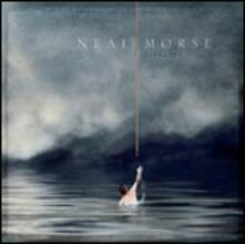 Lifeline - CD Audio di Neal Morse
