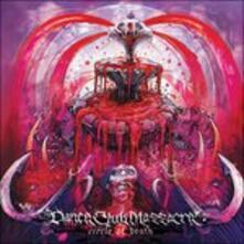 Circle of Death - CD Audio di Dance Club Massacre