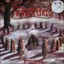 Imrama (Coloured Vinyl) - Vinile LP di Primordial
