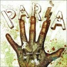 Barnacle Cordious - CD Audio di Paria