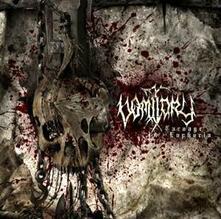 Carnage Euphoria - CD Audio di Vomitory