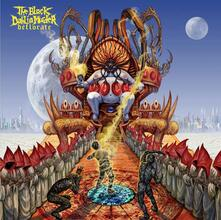 Deflorate - CD Audio di Black Dahlia Murder