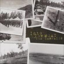 Campaign - CD Audio di Into the Moat