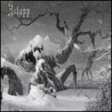 Blekinge - CD Audio di Istapp