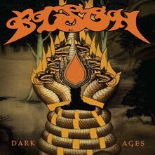 Dark Ages - CD Audio di Bison