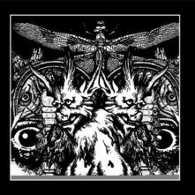 Goner - CD Audio di Early Graves