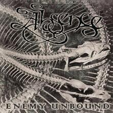 Enemy Unbound - CD Audio di Abscence