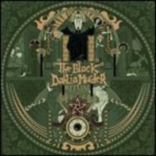 Ritual - CD Audio di Black Dahlia Murder