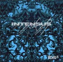 Intensus - CD Audio di Intensus