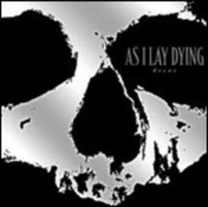 Decas - Vinile LP di As I Lay Dying