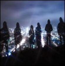 17th Street - Vinile LP di Hammers of Misfortune