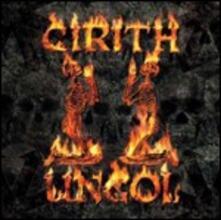 Servants of Chaos - CD Audio + DVD di Cirith Ungol