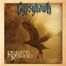 Revelry & Resilience - Vinile LP di Gypsyhawk