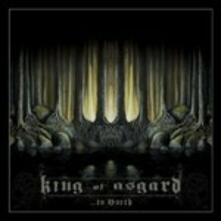 To North - Vinile LP di King of Asgard
