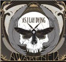 Awakened - CD Audio di As I Lay Dying