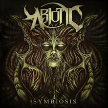 Symbiosis - CD Audio di Abiotic