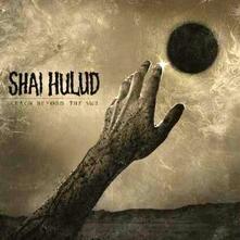 Reach Beyond the Sun - Vinile LP di Shai Hulud
