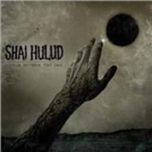 Reach Beyond the Sun (Coloured Vinyl) - Vinile LP di Shai Hulud