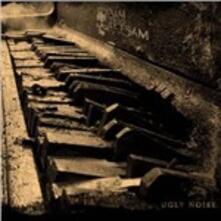 Ugly Noise - Vinile LP di Flotsam & Jetsam