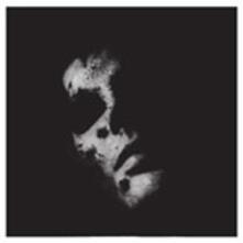 Sister - Vinile LP di In Solitude