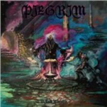II. Void Worship - Vinile LP di Pilgrim