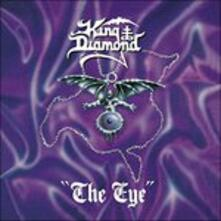 Eye - Vinile LP di King Diamond