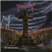 Crossroads (Picture Disc) - Vinile LP di Portrait