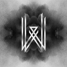 Wovenwar - Vinile LP di Wovenwar