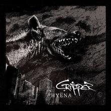 Hyena - Vinile LP di Cripper