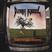 Vinile Frolic Through the Park Death Angel 0