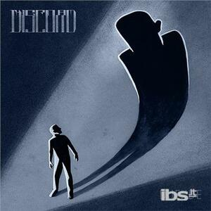 Duende - Vinile LP di Great Discord