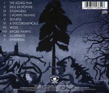 Duende - CD Audio di Great Discord