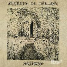 Pathway (Limited Edition) - Vinile LP di Secrets of the Sky