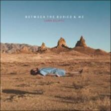 Coma Ecliptic - CD Audio + DVD di Between the Buried and Me