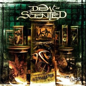 Intermination - Vinile LP di Dew-Scented