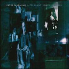 A Pleasant Shade of Grey (Boxset) - CD Audio + DVD di Fates Warning