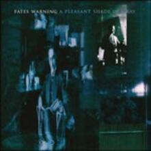 A Pleasant Shade of Grey (Picture Disc) - Vinile LP di Fates Warning