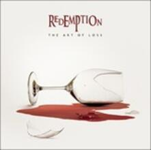 Art of Loss (Limited Edition) - Vinile LP di Redemption
