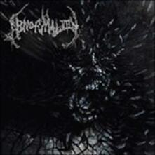 Mechanism of Omniscence (Limited Edition) - Vinile LP di Abnormality