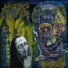 Dead Revolution (Limited Edition) - Vinile LP di Hammers of Misfortune