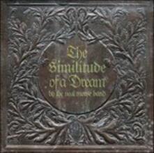 The Similitude of a Dream - CD Audio di Neal Morse
